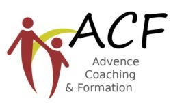Logo ACF Advence Coaching & Formation